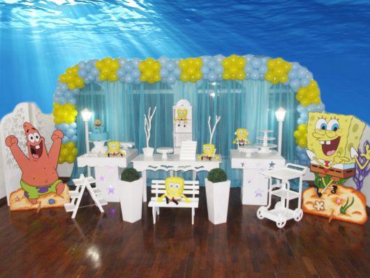 festa-bob-esponja-provencal-fundo-do-mar.jpg